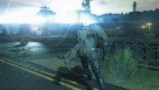 Metal Gear Solid V Ground Zeroes images screenshots 6