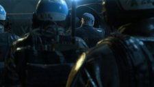 Metal Gear Solid V Ground Zeroes images screenshots 9