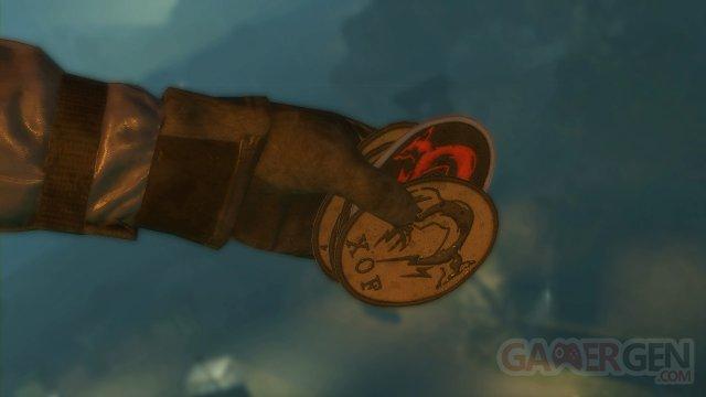 Metal Gear Solid V The Phantom Pain 06.09.2013 (5)