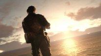 Metal-Gear-Solid-V-The-Phantom-Pain_07-06-2014_screenshot-3