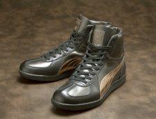 Metal Hear Solid VGround Zeroes veste chaussure puma 25.02.2014  (2)