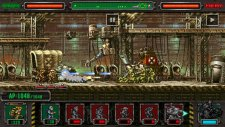 metal-slug-defense-screenshot- (2).