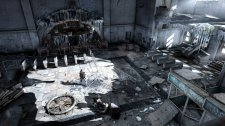 Metro-Redux_22-05-2014_screenshot (2)