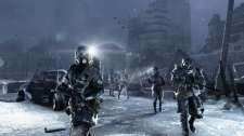Metro-Redux_22-05-2014_screenshot (3)