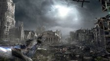 Metro-Redux_22-05-2014_screenshot (6)
