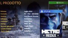 Metro-REDUX_rumeur-1
