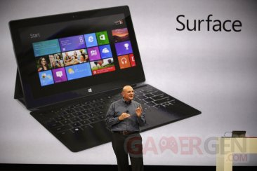 microsoft-surface-rt-steve-ballmer
