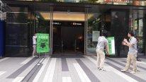 Microsoft Xbox One Japon Tokyo 21.06.2014  (1)