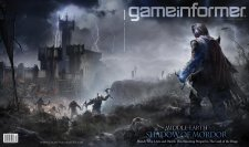Middle-Earth-Shadow-of-Mordor_12-11-2013_cover-1