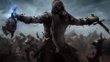 Middle-Earth-Shadow-of-Mordor_12-11-2013_head