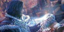 Middle-earth-Shadow-of-Mordor_19-11-2013_screenshot-1