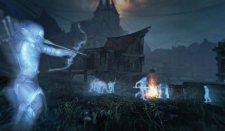 Middle-earth-Shadow-of-Mordor_19-11-2013_screenshot-6