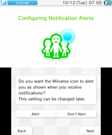 Miiverse firmware 7.0.0-13 3ds 10.12 (6)