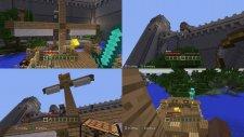 Minecraft-PS3-Boite-002