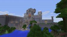 Minecraft-PS3-Boite-003