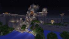 Minecraft-PS3-Boite-004