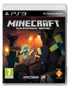 Minecraft-PS3-boiteJPG