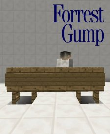 Minecraft screenshot 01052014 002