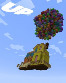 Minecraft screenshot 01052014 006