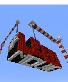 Minecraft screenshot 01052014 008