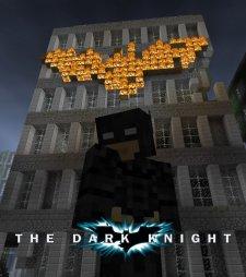 Minecraft screenshot 01052014 020