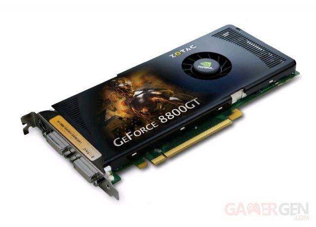 mini-8800GT-512DDR3-P