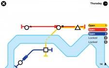 mini_metro_londres_1