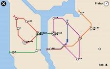 mini_metro_nyc