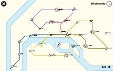mini_metro_paris