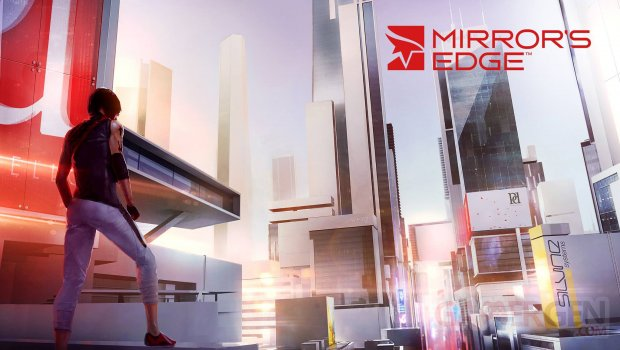 Mirrors-Edge_08-06-2014_artwork