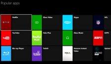 Mise à jour Juin 2014 Xbox One 03