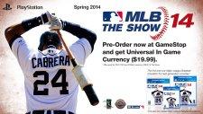 MLB-14-The-Show_04-11-2013_promo