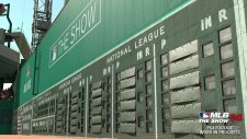 MLB-14-The-Show_04-11-2013_screenshot-1
