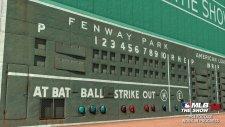 MLB-14-The-Show_04-11-2013_screenshot-2