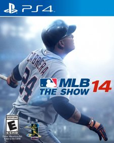 mlb-the-show-14-cover-jaquette-boxart-us-ps4