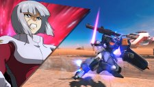 Mobile Suit Gundam Extreme Vs. Full Boost  (2)