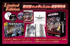 Mobile-Suit-Gundam-Side-Stories_04-03-2014_collector