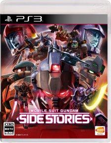 Mobile-Suit-Gundam-Side-Stories_04-03-2014_jaquette