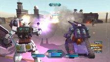 Mobile-Suit-Gundam-Side-Stories_04-03-2014_screenshot-13