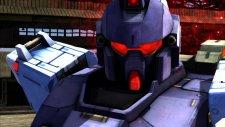 Mobile-Suit-Gundam-Side-Stories_04-03-2014_screenshot-1