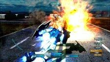 Mobile-Suit-Gundam-Side-Stories_04-03-2014_screenshot-2
