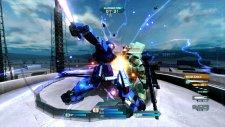 Mobile-Suit-Gundam-Side-Stories_04-03-2014_screenshot-3