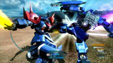 Mobile-Suit-Gundam-Side-Stories_04-03-2014_screenshot-4