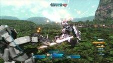 Mobile-Suit-Gundam-Side-Stories_04-03-2014_screenshot-5