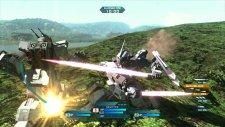 Mobile-Suit-Gundam-Side-Stories_04-03-2014_screenshot-6