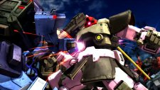 Mobile-Suit-Gundam-Side-Stories_04-03-2014_screenshot-9