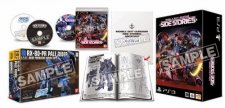 Mobile-Suit-Gundam-Side-Stories-Missing-Link_collector