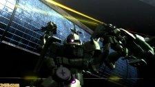 Mobile-Suit-Gundam-Side-Story-Missing-Link_22-01-2014_screenshot-11