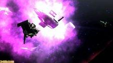 Mobile-Suit-Gundam-Side-Story-Missing-Link_22-01-2014_screenshot-12