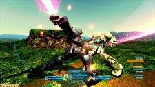 Mobile-Suit-Gundam-Side-Story-Missing-Link_22-01-2014_screenshot-14